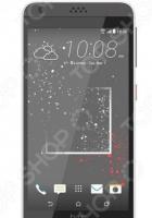 Смартфон HTC Desire 530 16Gb