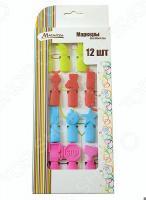 Маркеры для бокалов Marmiton 12130