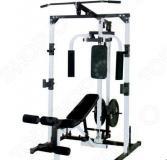 Силовая станция Sport Elite R-0937