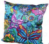 Подушка декоративная Gift'n'Home «Бабочки»