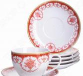 Чайный набор Loraine LR-28586