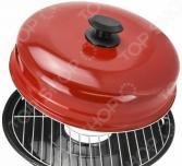 Сковорода-гриль для газовой плиты Vitesse VS-2382
