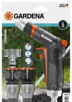 Набор для полива Gardena Premium 18298-20.000.00