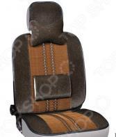 Набор чехлов для сидений SKYWAY Arctic 1019