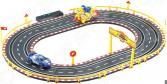 Трек гоночный 1 Toy Т10183
