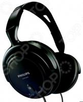 Наушники мониторные Philips SHP2000