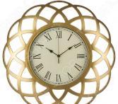 Часы настенные Lefard Italian style 220-178