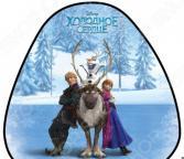 Ледянка треугольная Disney «Холодное Сердце»