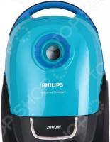 Пылесос Philips FC8389/01