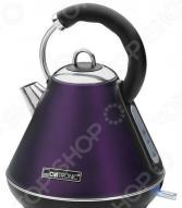 Чайник Clatronic WKS 3625