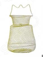 Садок металлический Siweida 283410