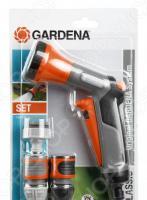 Набор для полива Gardena 18299-34.000.00