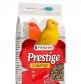 Корм для канареек Versele-Laga Prestige Canaries