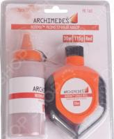 Набор разметочный Archimedes 90160