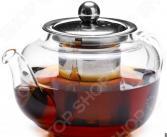 Чайник заварочный Mayer&Boch MB-26807