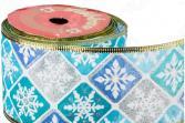 Лента для подарочных упаковок 242-359