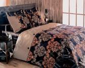 Комплект постельного белья Tete-a-Tete «Дюбарри». Евро