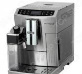 Кофемашина DeLonghi ECAM 510.55.M