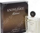 Парфюмированная вода для мужчин Rasasi Knowledge Pour Homme, 100 мл