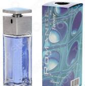 Парфюмированная вода для мужчин Rasasi Romance For men Forever, 100 мл