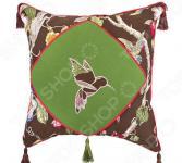 Подушка декоративная «Парадиз» 850-824-6
