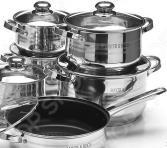 Набор посуды Mayer&Boch MB-27293