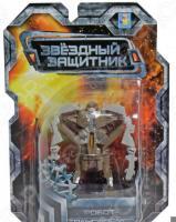 Робот-трансформер 1 Toy Звёздный защитник