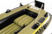 Транец для лодок навесной Jilong Motor Bracket Kit