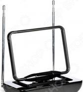 Антенна телевизионная комнатная One For All SV9015 ECO Line