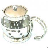 Чайник заварочный Vitesse VS-8319