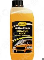 Жидкий воск Астрохим ACT-440 Active Foam