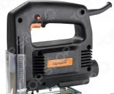 Лобзик электрический SPARTA 94808