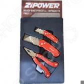 Инструмент многофункциональный Zipower PM 5113