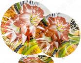 Набор сервировочных тарелок OlAff ZY-MD-TSYB-794