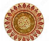 Тарелка Utana «Кашмир 41110»
