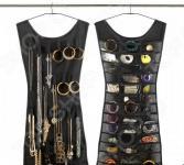 Органайзер для украшений Umbra Little Dress