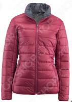 Куртка утепленная женская Walkmaxx Fit