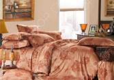 Комплект постельного белья Primavelle Аликанте. Семейный
