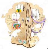 Игрушка-конструктор WOODY «Дерево желаний»