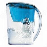 Фильтр-кувшин для воды Барьер Экстра БОСКО