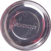 Чаша магнитная Archimedes 90029