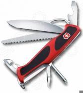 Нож перочинный Victorinox RangerGrip 78 0.9663.MC