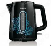 Чайник Philips HD9310/93