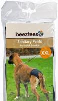 Подгузники для собак Beeztees Sanitary Pants