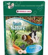 Корм для грызунов Versele-Laga Nature Snack Fibres