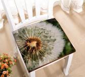 Подушка на стул IRIS Marca Marco 2073 квадратная
