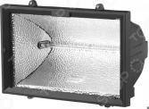 Прожектор переносной Stayer Master MAXLight 57107-B