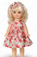 Кукла интерактивная Весна «Герда 15». В ассортименте