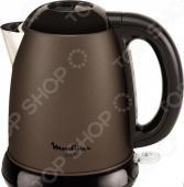 Чайник Moulinex Subito III