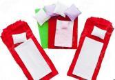 Комплект аксессуаров для кукольного домика PAREMO «Вдохновение»